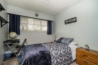 Photo 10: 3940 FIR Street in Burnaby: Burnaby Hospital House for sale (Burnaby South)  : MLS®# R2366956