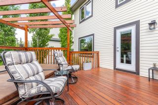 Photo 42: 949 Panorama Hills Drive NW in Calgary: Panorama Hills Detached for sale : MLS®# A1118058
