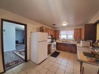 Photo 11: 997 BLACKDALE Road: West St Paul Residential for sale (R15)  : MLS®# 202106811