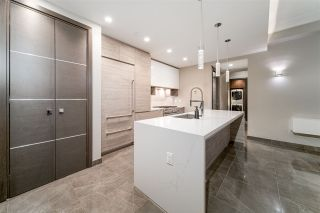 Photo 8: PH1201 1788 ONTARIO Street in Vancouver: Mount Pleasant VE Condo for sale (Vancouver East)  : MLS®# R2544247