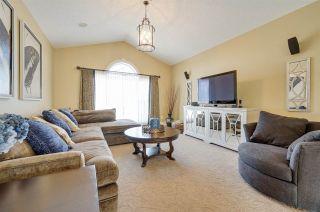 Photo 29: 2524 CAMERON RAVINE Landing in Edmonton: Zone 20 House for sale : MLS®# E4262771
