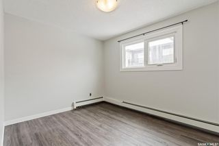 Photo 8: 17 38 Spence Street in Regina: Hillsdale Residential for sale : MLS®# SK844621