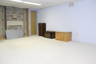 Photo 17: 10 FIRTH Crescent in Mackenzie: Mackenzie -Town House for sale (Mackenzie (Zone 69))  : MLS®# R2579475