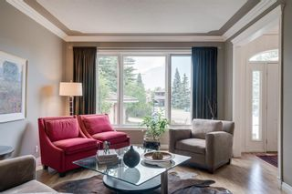 Photo 24: 228 WOODHAVEN Bay SW in Calgary: Woodbine Detached for sale : MLS®# A1016669