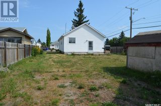 Photo 31: 1079 4th ST E in Prince Albert: House for sale : MLS®# SK842619