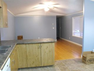 Photo 5: 5005 56 Street: Elk Point Manufactured Home for sale : MLS®# E4223667
