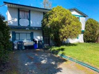 Photo 21: 17117 61A Avenue in Surrey: Cloverdale BC House for sale (Cloverdale)  : MLS®# R2561148