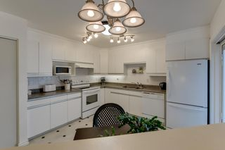 Photo 12: 10636 29 Avenue in Edmonton: Zone 16 Townhouse for sale : MLS®# E4242415