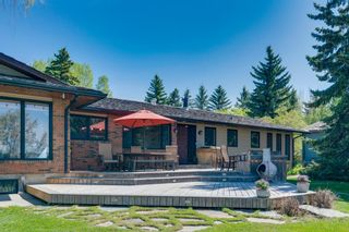 Photo 7: 6107 Baroc Road NW in Calgary: Dalhousie Detached for sale : MLS®# A1134687