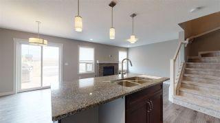 Photo 28: 1265 STARLING Drive in Edmonton: Zone 59 House Half Duplex for sale : MLS®# E4236287