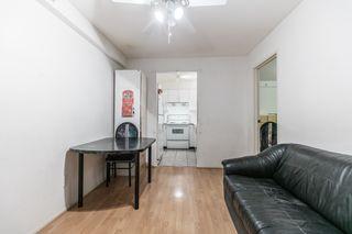 Photo 3: 319 288 E 8TH Avenue in Vancouver: Mount Pleasant VE Condo for sale (Vancouver East)  : MLS®# R2013972