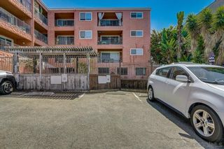 Photo 32: HILLCREST Condo for sale : 2 bedrooms : 3688 1St Ave #30 in San Diego