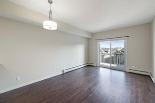 Photo 13: 9308 101 Sunset Drive: Cochrane Apartment for sale : MLS®# A1141889