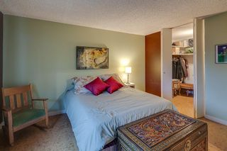 "Photo 10: # 202 4001 MT SEYMOUR PW in North Vancouver: Roche Point Condo  in ""THE MAPLES"" : MLS®# V939494"