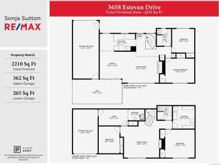 Photo 47: 3658 Estevan Dr in : PA Port Alberni House for sale (Port Alberni)  : MLS®# 855427