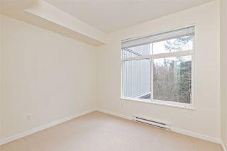 Photo 10: 310 33318 E BOURQUIN CRESCENT in Abbotsford: Central Abbotsford Condo for sale : MLS®# R2449183