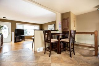 Photo 11: 645 Oakland Avenue in Winnipeg: North Kildonan Residential for sale (3F)  : MLS®# 202107268