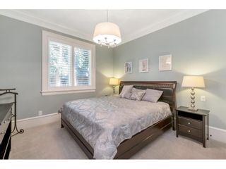 """Photo 14: 1648 134B Street in Surrey: Crescent Bch Ocean Pk. House for sale in """"Amble Greene & Chantrell Area"""" (South Surrey White Rock)  : MLS®# R2615913"""