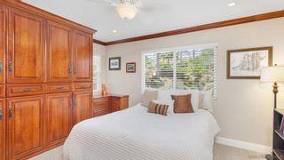 Photo 24: SOUTHEAST ESCONDIDO House for sale : 5 bedrooms : 606 Peet Pl in Escondido