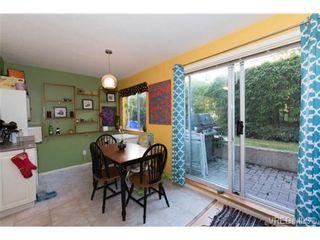 Photo 10: 104 1028 Balmoral Rd in VICTORIA: Vi Central Park Condo for sale (Victoria)  : MLS®# 742330