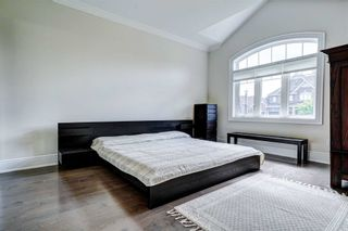 Photo 22: 15 Country Club Cres: Uxbridge Freehold for sale : MLS®# N5330230