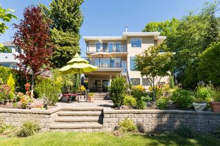 Photo 65: 1415 133A Street in Surrey: Crescent Bch Ocean Pk. House for sale (South Surrey White Rock)  : MLS®# R2063605