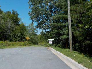 Photo 12: Lot M-1 127 Charleswood Drive in Windsor Junction: 30-Waverley, Fall River, Oakfield Vacant Land for sale (Halifax-Dartmouth)  : MLS®# 202121061