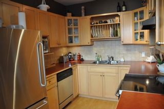 Photo 4: 452 W. 15th Avenue in Vancouver: Home for sale
