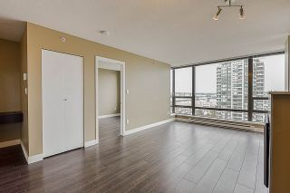 Photo 9: 1206 4182 DAWSON Street in Burnaby: Brentwood Park Condo for sale (Burnaby North)  : MLS®# R2561221
