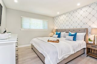 Photo 12: 3722 COAST MERIDIAN Road in Port Coquitlam: Oxford Heights House for sale : MLS®# R2597573
