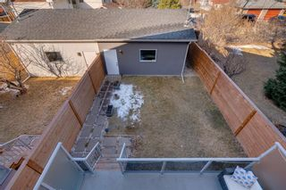 Photo 43: 2507 16A Street NW in Calgary: Capitol Hill Detached for sale : MLS®# A1082753