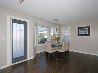 Photo 19: 196 HARVEST HILLS Drive NE in Calgary: Harvest Hills House for sale : MLS®# C4140961