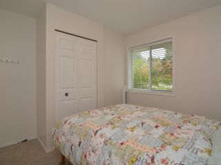 Photo 20: 347 TORRENCE ROAD in COMOX: CV Comox (Town of) House for sale (Comox Valley)  : MLS®# 772724