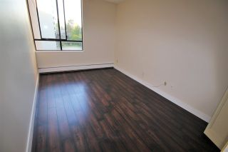 """Photo 13: 305 710 SEVENTH Avenue in New Westminster: Uptown NW Condo for sale in """"THE HERITAGE"""" : MLS®# R2116270"""
