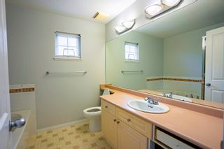 Photo 14: 14866 57 Avenue in Surrey: Sullivan Station House for sale : MLS®# R2606805