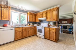 Photo 16: 10 LaManche Place in St. John's: House for sale : MLS®# 1236570