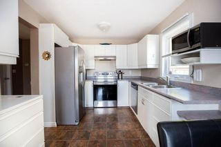 Photo 18: 42 Hearthwood Grove in Winnipeg: Riverbend Residential for sale (4E)  : MLS®# 202024281