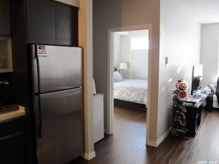 Photo 5: 111 225 Maningas Bend North in Saskatoon: Evergreen Residential for sale : MLS®# SK844975
