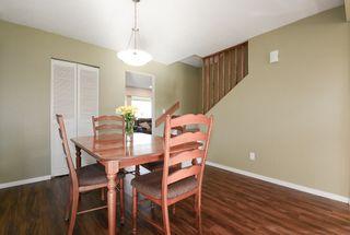 Photo 20: 4786 47 Avenue in Delta: Ladner Elementary 1/2 Duplex for sale (Ladner)  : MLS®# R2543964