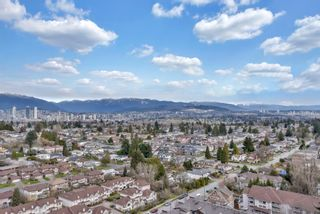 Photo 14: 2605 5515 BOUNDARY Road in Vancouver: Collingwood VE Condo for sale (Vancouver East)  : MLS®# R2537193