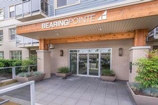 "Photo 13: 403 19936 56 Avenue in Langley: Langley City Condo for sale in ""BEARING POINTE"" : MLS®# R2236302"