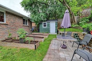 Photo 9: 1171 Augusta Crt in Oshawa: Donevan Freehold for sale : MLS®# E5313112