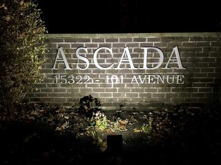 "Photo 14: 101 15322 101 Avenue in Surrey: Guildford Condo for sale in ""Ascada"" (North Surrey)  : MLS®# R2331445"
