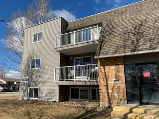 Photo 3: 22 Units 1805 Coteau Avenue in Weyburn: Multi-Family for sale : MLS®# SK854835