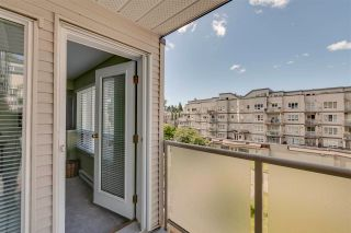 "Photo 19: 302 14399 103 Avenue in Surrey: Whalley Condo for sale in ""CLARIIDGE COURT"" (North Surrey)  : MLS®# R2591122"