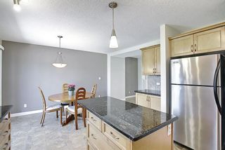 Photo 14: 5004 2370 Bayside Road SW: Airdrie Row/Townhouse for sale : MLS®# A1126846