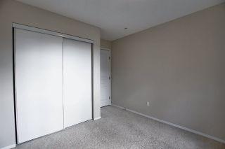 Photo 20: 146 301 CLAREVIEW STATION Drive in Edmonton: Zone 35 Condo for sale : MLS®# E4246727