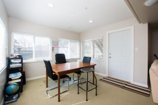 """Photo 32: 12 1705 PARKWAY Boulevard in Coquitlam: Westwood Plateau House for sale in """"TANGO"""" : MLS®# R2561480"""