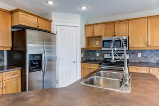 Photo 5: 4608 162A Avenue in Edmonton: Zone 03 House for sale : MLS®# E4255114