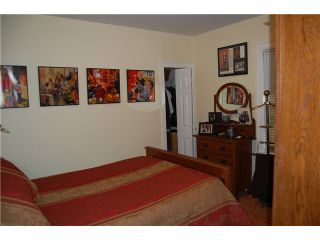"""Photo 8: 416 W 13TH AV in Vancouver: Mount Pleasant VW House for sale in """"CITY HALL"""" (Vancouver West)  : MLS®# V868393"""